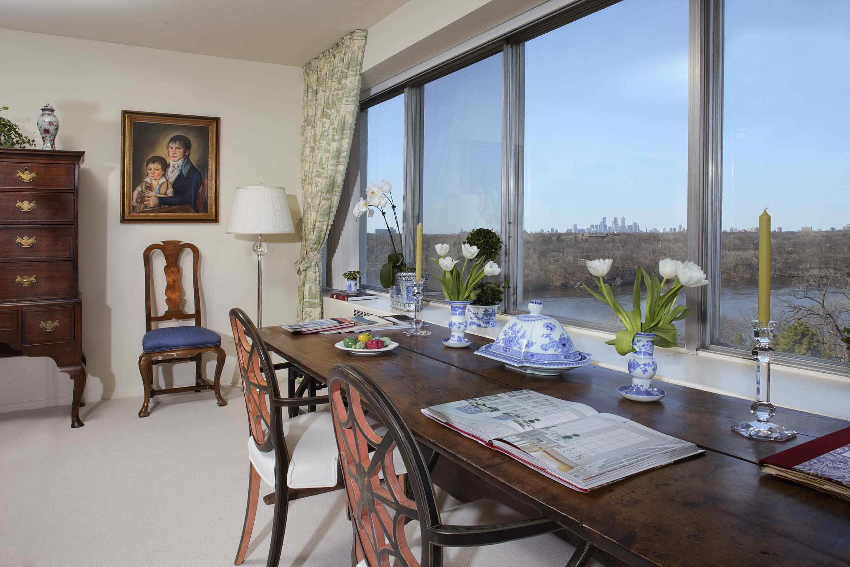 St Paul Minneapolis Luxury Apartments For Rent